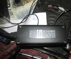 Xbox 360 Power Supply Yellow Light Microsoft Xbox 360 S Power Adapter Brick Repair 4 Steps