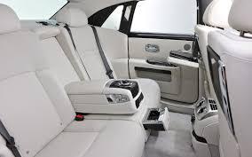 2014 rolls royce phantom interior. 2014 rolls royce ghost interior price phantom s
