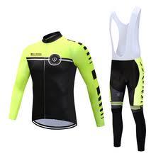 <b>Mavic</b> new professional team <b>Pro Team</b> mens cycling long-sleeved ...