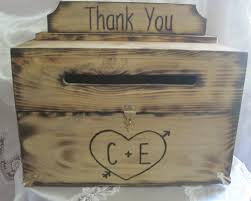 full size of wedding accessories wooden wedding card box black and gold wedding card box red