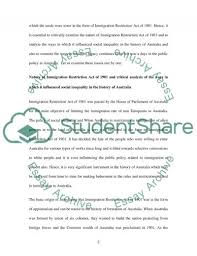 social inequality in essay example topics and well social inequality in essay example