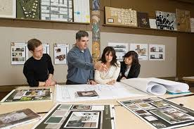 interior design colleges in texas list of top 10 best schools gorgeous best interior design schools in usa x21 usa