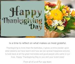 Free Thanksgiving Templates For Word Email Design Ideas For Thanksgiving Day Newsletters