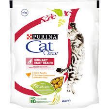 <b>Сухой</b> беззерновой <b>корм NOW FRESH</b> для взрослых кошек, с ...