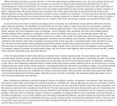 writing a good argumentative essay argumentative essays example argumentative essay examples for