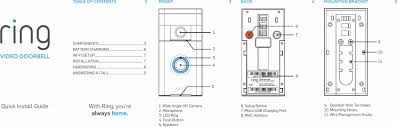 ring doorbell wiring diagram collection wiring diagram ring circuit wiring diagram ring doorbell wiring diagram wiring diagram nutone doorbell wiring diagram inspirational wiring 68 awesome how