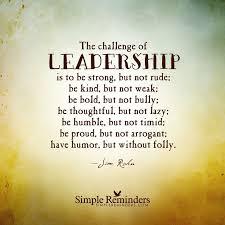 Servant Leadership Quotes Extraordinary Leadershipquotesimagesfree44848d44848ecce44848ba244844848c448a48e48e48ddabdfea