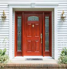 Decorating fiberglass entry doors : Fiberglass Entry Doors in Washington, DC, Baltimore & Georges County ...