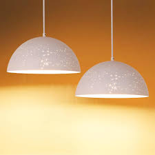 deckey pendant light fixtures ceiling hanging lights with soundproofing material pop l