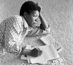 incredible a angelou quotes on writing and the creative author and poet a angelou
