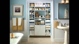 design ideas for bathrooms. Imposing Ideas Bathroom Closet Designs YouTube Premium Design For Bathrooms
