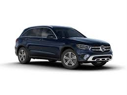 Elegant and versatile, the glc suv shines in any setting. Mercedes Benz Glc Special Offers In Bethesda Maryland Euro Motorcars Bethesda