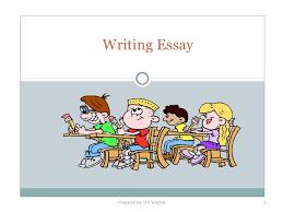 essay breaking examples sliderbase go