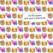 emoji wallpaper app. Unique Emoji I Like This One Background Emojis Emoji Wallpaper With Emoji Wallpaper App A