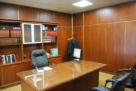 law office interior. Interior Law Office Design Ideas Modest And I