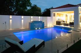 swimming pool lighting options. 19-Elegance-7m-CrystalBlue Swimming Pool Lighting Options