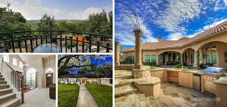 9 facts about homes for sale in san antonio that will impress your friends