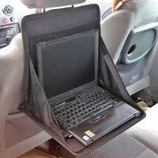 Car Desks Online Get Cheap Car Mount Laptop Stand Aliexpresscom Alibaba