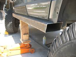 262 best images about jeep jeep wj portal and jeep rocker panel fix