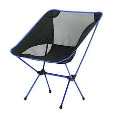 take along travel chair company thomasville georgia. outad portable folding chairs, ultralight outdoor camping hiking travel chair take along company thomasville georgia
