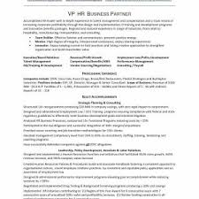 resume examples australia resume samples for job with no experience new 68 inspiring s resume