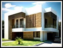 Design Exterior Of Home Interesting Inspiration Ideas