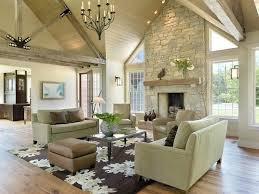 fireplace vaulted ceiling family room traditional with vaulted ceiling traditional floor lamps