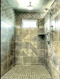 retile shower cost to bathroom floor cost to tile bathroom floor re tiling bathroom floor cost