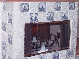 Decorative Tiles For Fireplace Tile Fireplace Photos from San Diego Page 60 Custom Masonry and 46