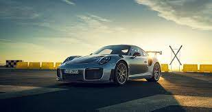 Click on the download link on the left to save wallpaper on your desktop in os. Hd Wallpaper 4k Porsche 911 Gt2 Rs Wallpaper Flare