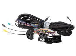 eonon a0579 specific bmw installation wiring harness Aircraft Wire Harness at Us Wire Harness
