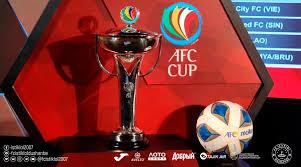 FC Istiklol Dushanbe - Кубок АФК-2020: Стали известны все участники группы  «D» По итогам ответного матча раунда плей-офф Кубка АФК между командами  «Худжанд» - «Нефтчи» определился состав участников группы «D» в Центральной
