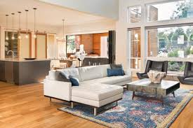 living room rug. Click The Photo To Shop For Living Room Rugs! Rug