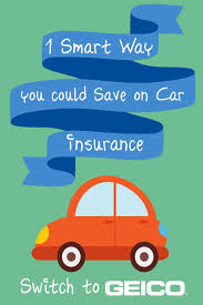 Find Out How Much You Could Save On Car Insurance With A Fast Free Stunning Geico Saved Quote
