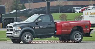 2018 dodge 2500 mega cab. interesting cab in 2018 dodge 2500 mega cab