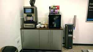 office coffee stations. Office Coffee Station Table Tea Points Ideas . Stations T