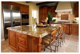 Kitchen Remodeling Bethesda Rockville Olney Montgomery County MD Awesome Kitchen Remodeling Bethesda