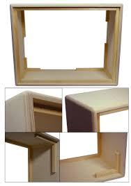 Custom Guitar Speaker Cabinets Mojotone Guitar Amplifier Speaker Extension Cabinet