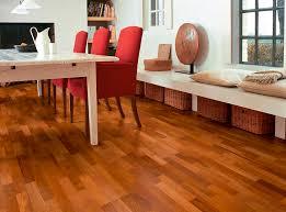 engineered parquet flooring glued merbau oiled villa vil1366s
