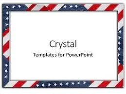 Powerpoint Frame Theme Border Powerpoint Templates W Border Themed Backgrounds