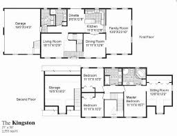 Two story house plans home designs 14 fancy design ranch home