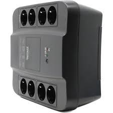 <b>ИБП PowerCom</b> SPIDER <b>SPD</b>-<b>1000U</b> — купить, цена и ...