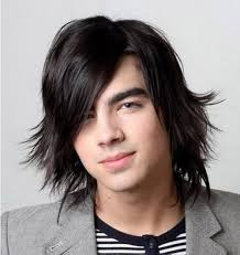 New Hairstyles For Men 32396 Hair Fashion Beauty Style