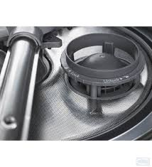 Stainless Steel Dishwasher Panel Kit 24 Kitchenaid 6 Cycle 5 Option Dishwasher Pocket Handle Kdfe104dss
