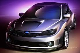 Best 2008 Subaru Wrx Sti Have Maxresdefault on cars Design Ideas ...