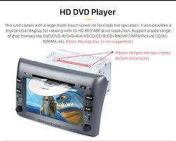 wiring diagram for visteon dvd monitor wiring wiring diagrams cars wiring diagram for visteon dvd monitor nilza net