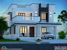 55 3 bedroom house plan hd
