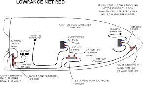 marine stereo wiring diagrams marine radio wiring diagram schematics marine stereo wiring diagrams inspiring marine radio