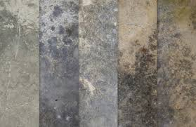Stained Concrete Floor Textures Medialoot Concrete Floors Texture In