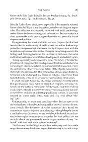 Book Reviews 185 Return of the Bald Eagle. Priscilla Tucker. Mechanicsburg,  Pa.: Stack- pole Books, 1994. Pp. 115. Paperback. $1